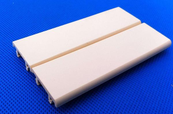 仿陶瓷铝单板
