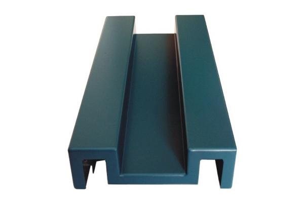 重庆铝合金铝单板